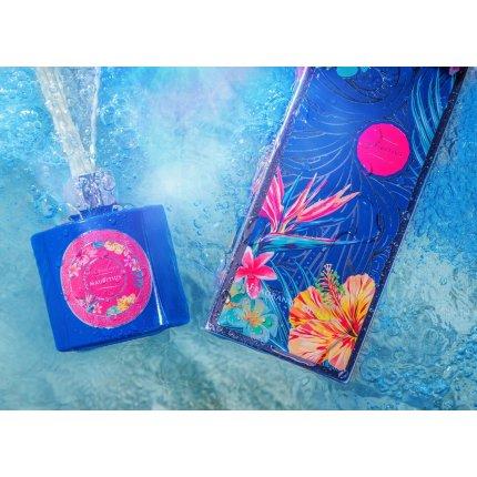 Difuzor parfum Max Benjamin Ocean Islands Mauritius 150ml
