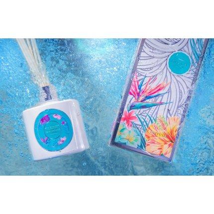 Difuzor parfum Max Benjamin Ocean Islands Seychelles 150ml