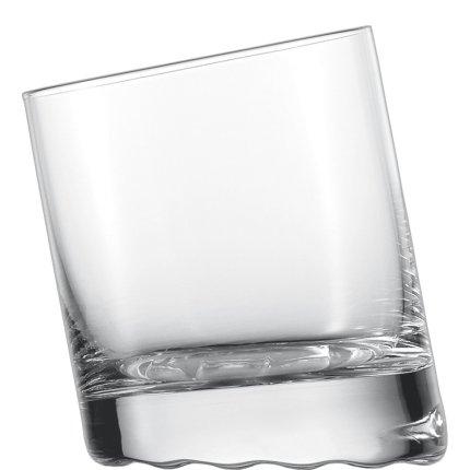 Pahar whisky Schott Zwiesel 10 Grad 325ml