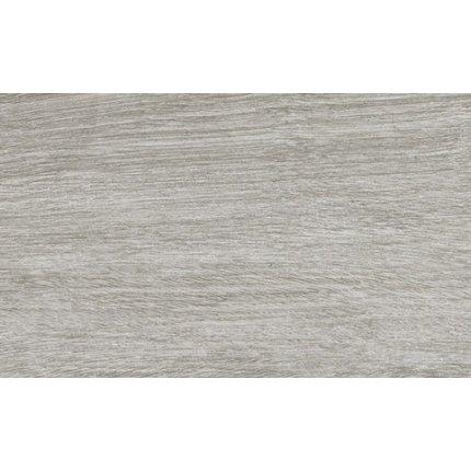 Gresie portelanata Iris French Woods 120x20cm, 9mm R11, Olive