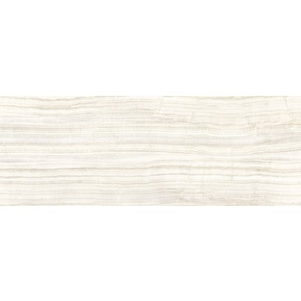 Gresie portelanata FMG Marmi Classici Maxfine 75x37.5cm, 6mm, Onice Avorio Lucidato
