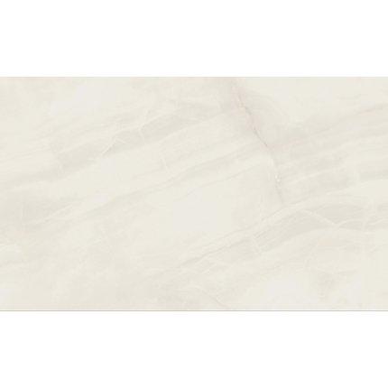 Gresie portelanata rectificata Iris Marmi 3.0 60x60cm, 9mm, Onix