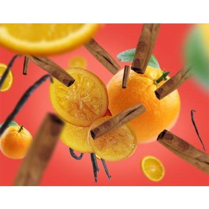 Parfum pentru difuzor Berger Bouquet Parfume Orange de Cannelle 200ml