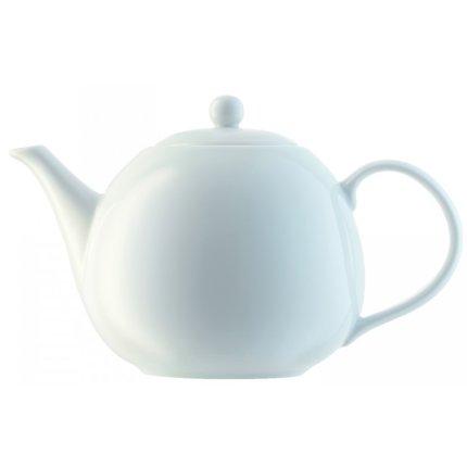 Vas servire ceai LSA International Dine 1.4 litri
