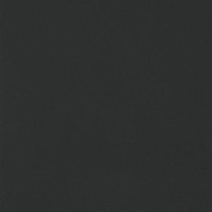 Gresie portelanata rectificata FMG Unicolor 30x30cm, 9mm, Black natural