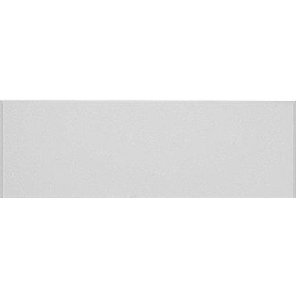 Masca frontala Kolo Uni2 160cm MDF cu invelis PVC, pentru cazi rectangulare