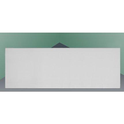 Panou frontal Belform 160 drept pentru Nordica 160