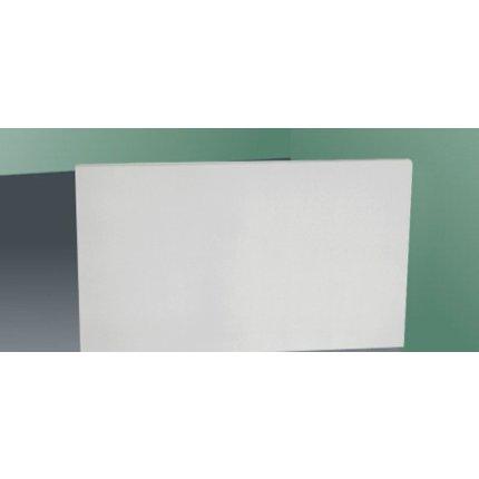 Panou lateral Belform 90 drept