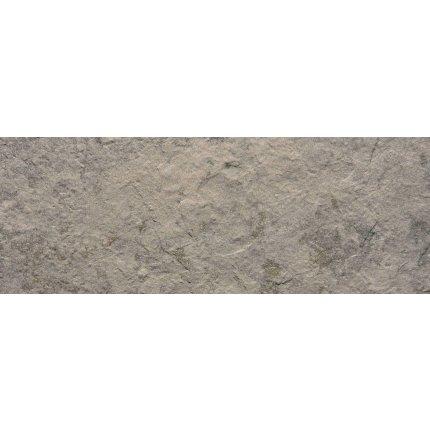 Decor gresie FMG Pietre Listone Parana 30x10cm, 10mm, Brown Slate