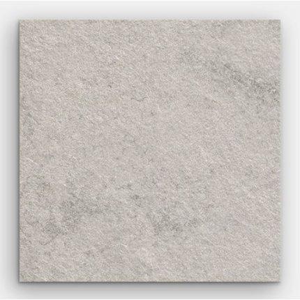 Gresie portelanata rectificata FMG Pietre Parana 60x30cm, 11mm, Grey Extra Slate