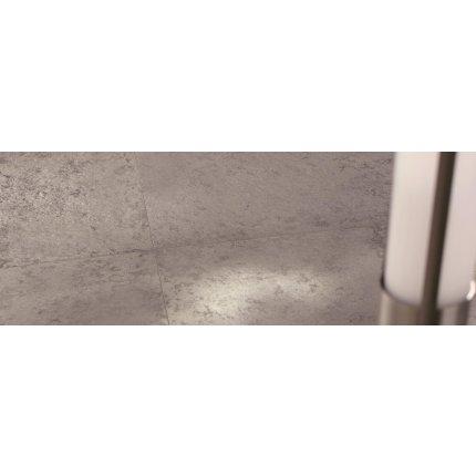 Gresie portelanata rectificata FMG Pietre Parana 60x30cm, 11mm, Grey Slate