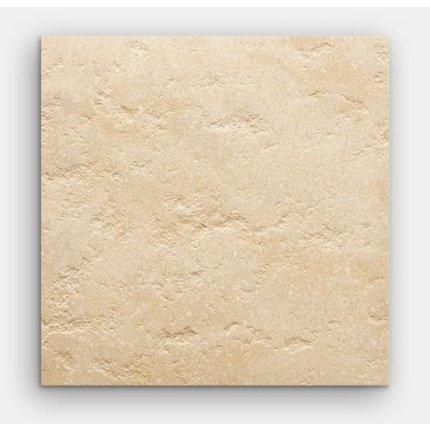 Gresie portelanata rectificata FMG Pietre 60x30cm, 9mm, Pietra di Gerusalemme Levigata