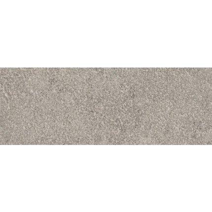 Gresie portelanata FMG Twenty 60x60cm, 20mm, Pietra di Modica