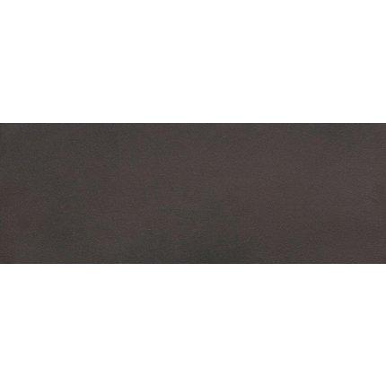 Gresie portelanata rectificata FMG Pietre Supreme 60x30cm, 10mm, Pece Prelevigato