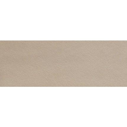 Gresie portelanata rectificata FMG Pietre Supreme 60x30cm, 10mm, Samarcanda Prelevigato