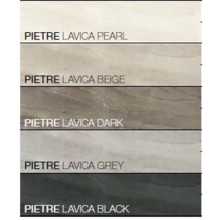 Gresie portelanata FMG Pietre Maxfine 150x100cm, 6mm, Lavica Pearl Naturale