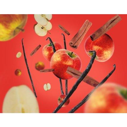 Parfum pentru lampa catalitica Berger Pomme Vanillee 500ml