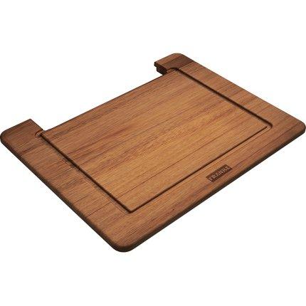 Tocator lemn Franke Maris 418x358x18mm