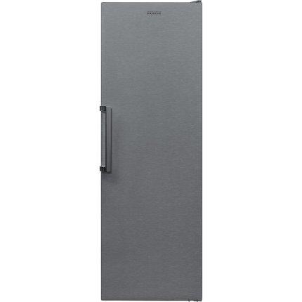 Congelator Franke 60 FFSDF 307 NF XS A+, 307 litri, NoFrost, clasa A+, Inox