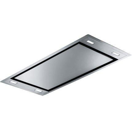 Hota de tavan Franke Maris Flat FCFL 906 XS, 90cm, Inox