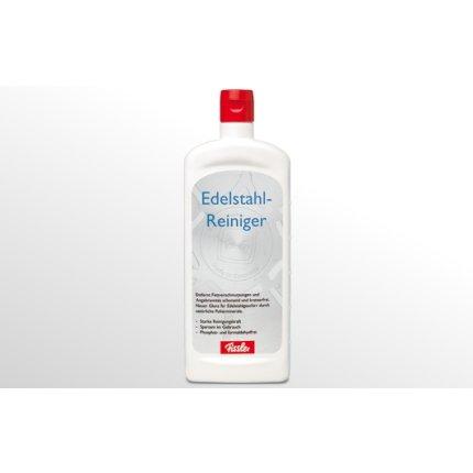Solutie speciala Fissler Reiniger 250ml pentru curatare suprafete inox