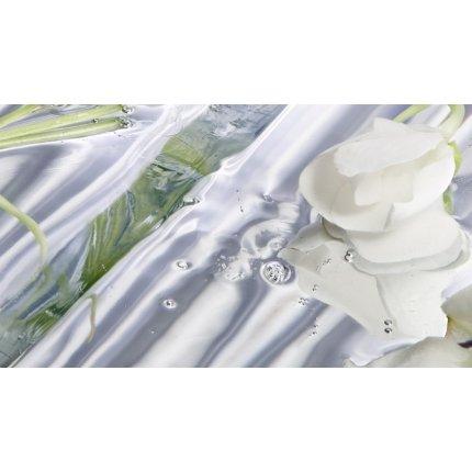 Parfum pentru difuzor ultrasonic Berger Caresse de Coton 475ml