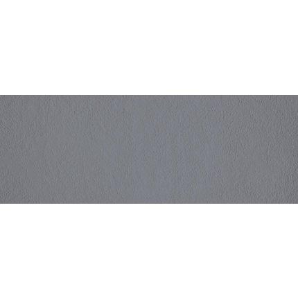 Gresie portelanata rectificata FMG Pure 120x60cm, 10mm, R9 Dusty Grey Matt