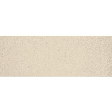 Gresie portelanata rectificata FMG Pure 120x60cm, 10mm, R9 Light Ivory Matt