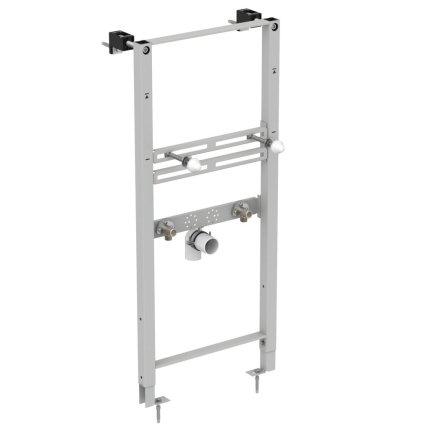 Cadru Ideal Standard ProSys pentru montare lavoar