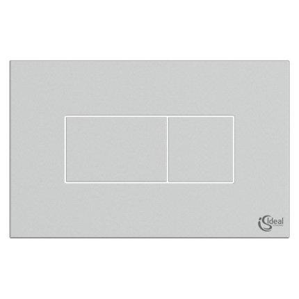 Clapeta actionare Ideal Standard Solea P2 crom mat