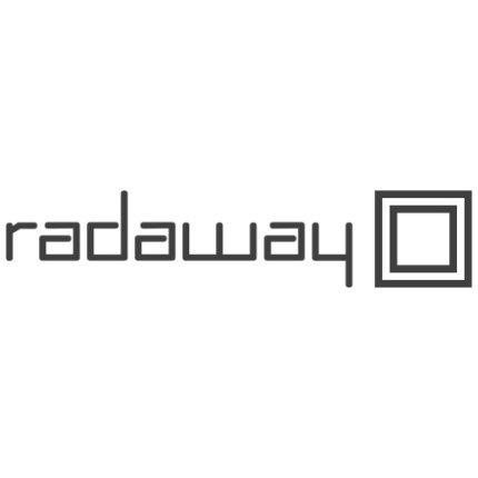 Sistem panou cada Radaway Flex pentru cada Mesara