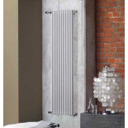 Radiator Zehnder Excelsior, 560 mm, M0523 beige quartz