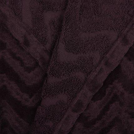 Halat de baie Missoni Rex S, culoare 49