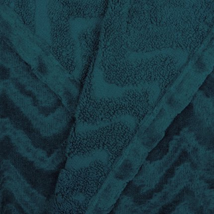 Halat de baie Missoni Rex culoare 50