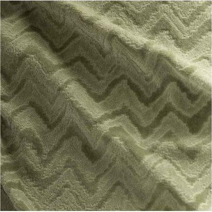 Prosop de baie Missoni Rex 70x115cm, culoare 65