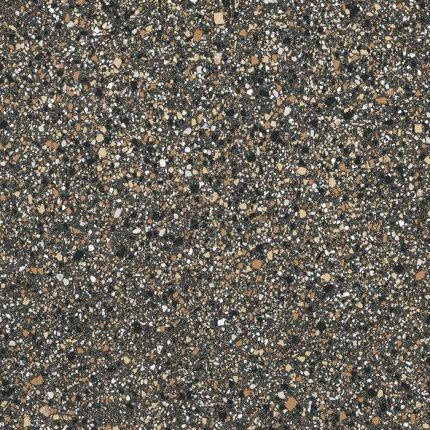 Gresie portelanata rectificata FMG Venice Villa 60x60cm, 10mm, Rialto Earth Naturale