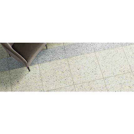 Gresie portelanata rectificata FMG Venice Villa 60x60cm, 10mm, Rialto Yellow Naturale