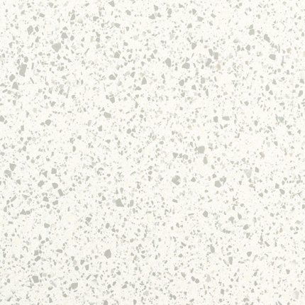 Gresie portelanata rectificata FMG Venice Villa 60x60cm, 10mm, Rialto Zinc Naturale