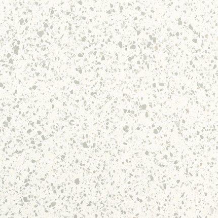 Gresie portelanata rectificata FMG Venice Villa 60x60cm, 10mm, Rialto Zinc Levigato