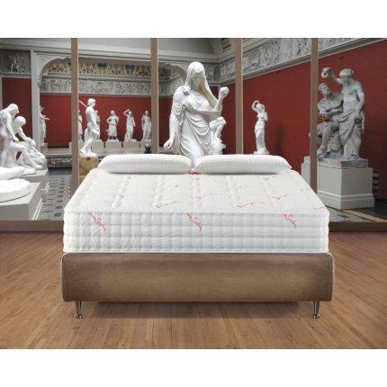 Saltea Magniflex Premio Riviera Pierre Cardin 180x200cm, inaltime 26cm