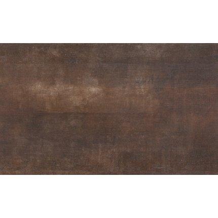 Gresie portelanata Iris Blocks 5.0 60x30cm, 9mm, Rust Lappato