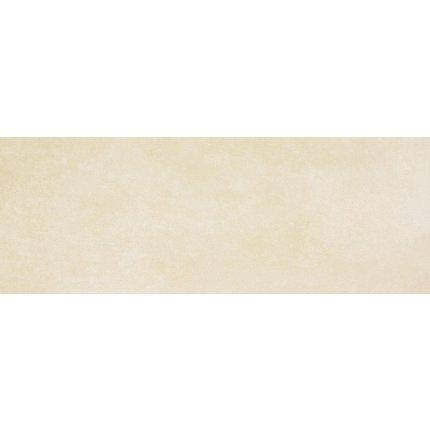 Gresie portelanata FMG Roads Maxfine 150x75cm, 6mm, Sand Heart Naturale