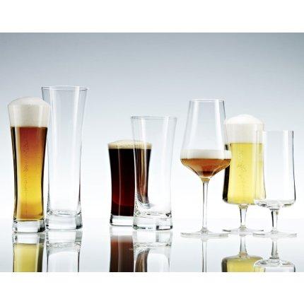 Pahar bere Schott Zwiesel Beer Basic Pils 283ml