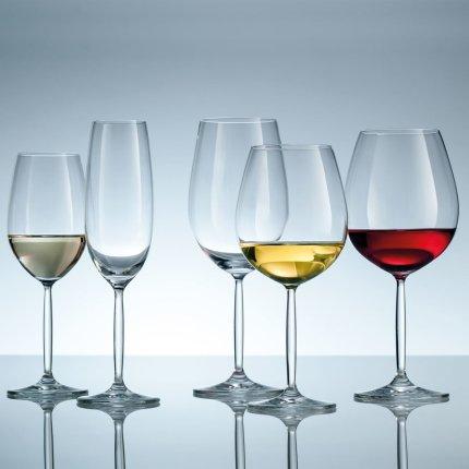 Pahar vin alb Schott Zwiesel Diva 302ml