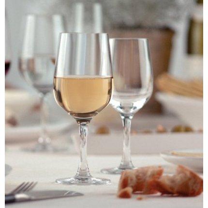 Pahar vin alb Schott Zwiesel Congresso 317ml