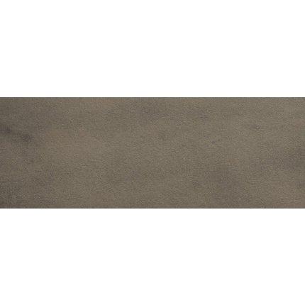 Gresie portelanata rectificata FMG Pietre Supreme 60x30cm, 10mm, Sea Green Prelevigato