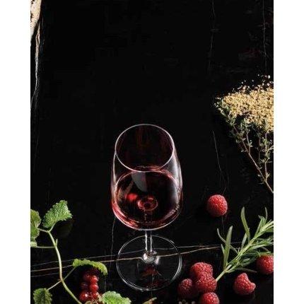 Pahar vin Zwiesel Glas Vivid Senses Light & Fresh 363ml