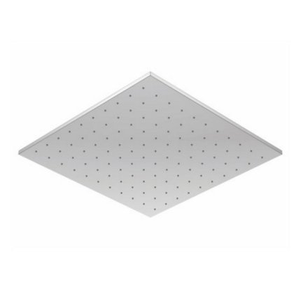 Palarie dus Steinberg Sensuality seria 120 200x300x8 mm