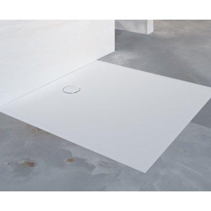 Cadita de dus Geberit Setaplano 80x150 cm