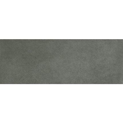 Gresie portelanata rectificata FMG Shade 60x30cm, 10mm, Anthracite Naturale